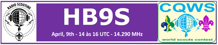 HB9S banner